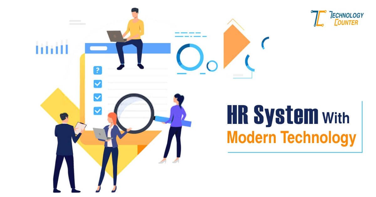 best hr software for small business