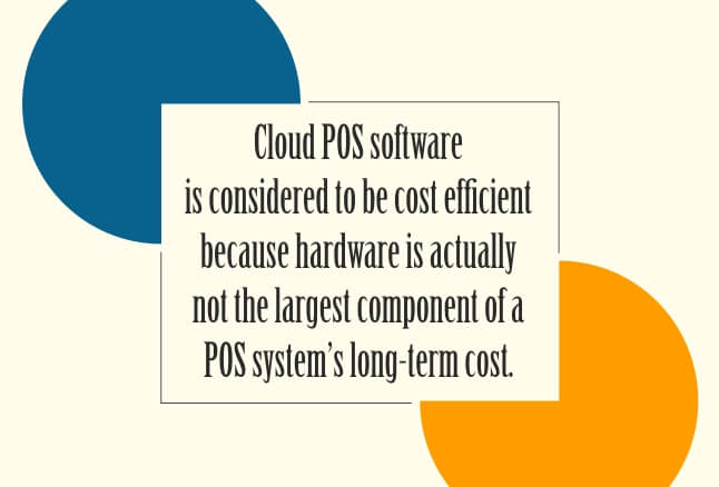 Questions To Ask Your POS Vendor While Buying Software