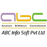 ABC Info Soft Private Limited