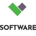 Vartika Software Private Limited