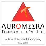 AuroMeera Technometrix Pvt. Ltd.