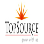 TopSource
