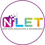 NLET Initiatives LLP
