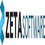 Zeta Software Solutions