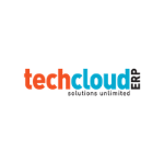 Tech Cloud ERP