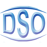 DSO Software