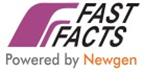 Fast Facts ( A unit of Newgen Digital Works Pvt Ltd)