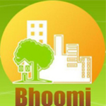 BHOOMI Real Estate CRM And Construction ERP