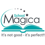 School Erp Software School Magica