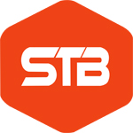 STB CRM