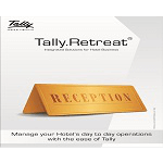 Tally.Retreat
