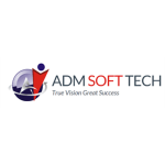 ADM School Management System
