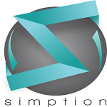 SIMPTION SCHOOL MANAGEMENT SOFTWARE