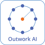 Outwork AI