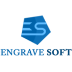 EngraveSoft School Management System