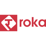 Roka Expense Management Solution