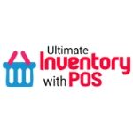 Ultimate Inventory with POS System