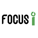 Focus i Advanced Accounting Software