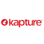 Kapture Customer Relationship Management Software