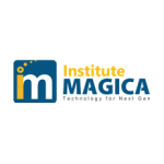 Institute Management Software Institute Magica