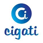 Cigati Hotmail Converter for Mac