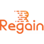 Regain OST Recovery Software