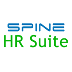 Spine HR Suite