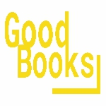 Goodbooks ERP