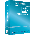 PST Recovery Tool Crack
