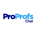 ProProfs Chat