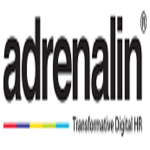 Adrenalin HRMS