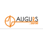 AUGURS Hospital Management System