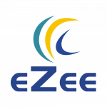 eZee Optimus