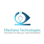 ERachana GST Billing & Invoicing Software