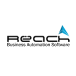 Reach Inventory Management Software