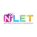 NLET HR Software.