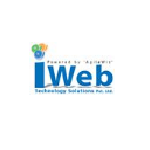 iWeb's Education Management System