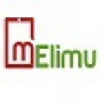 mElimu Online Exam Software