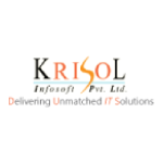 Krisol Inventory management