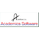 Academics - Education Management Software.