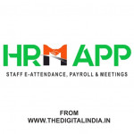 The_Digital_India_HRM