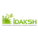 iDAKSH Inventory Management System