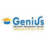 Genius School Management Software