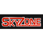 Skyzone School Management