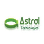 Astral School Management System.
