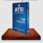 ATSI - Any Time Student Information.