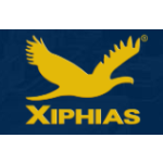 Xiphias Library Management Software.