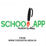 The_Digital_India School Management Software