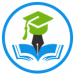 Edusys Library Management System