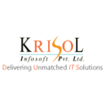 Krisol Supply Chain Management